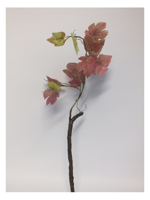 #artificialflowers#fakeflowers#decorflowers#fauxflowers#silkflowers#grapebush