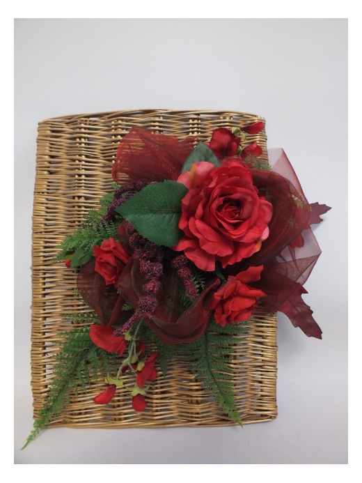 #artificialflowers#fakeflowers#decorflowers#fauxflowers#silkflowers#roses#cane