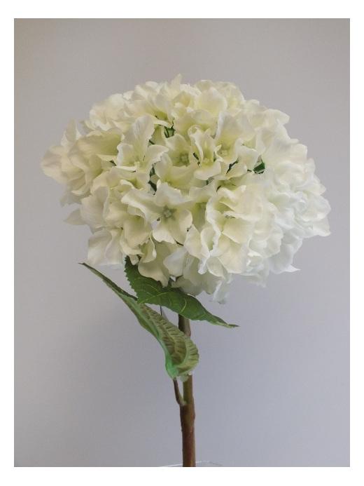 #artificialflowers#fakeflowers#decorflowers#fauxflowers#silkflowers#hydrangeawhi