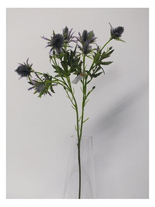 #artificialflowers#fakeflowers#decorflowers#fauxflowers#silkflowers#seaholly#spr
