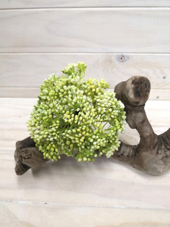 #artificialflowers#fakeflowers#decorflowers#fauxflowers#silkflowers#seed#green