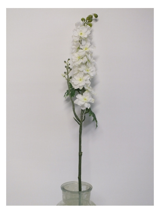 #artificialflowers#fakeflowers#decorflowers#fauxflowers#silkflowers#delphinium#w