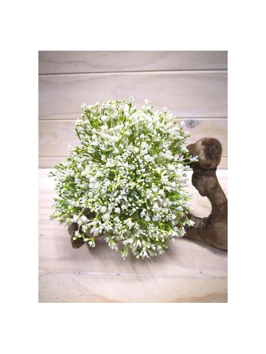 #artificialflowers#fakeflowers#decorflowers#fauxflowers#silkflowers#gypsophila#p