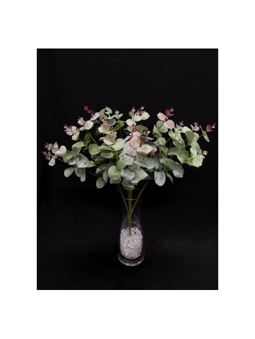 #artificialflowers#fakeflowers#decorflowers#fauxflowers#silkflowers#eucalyptus