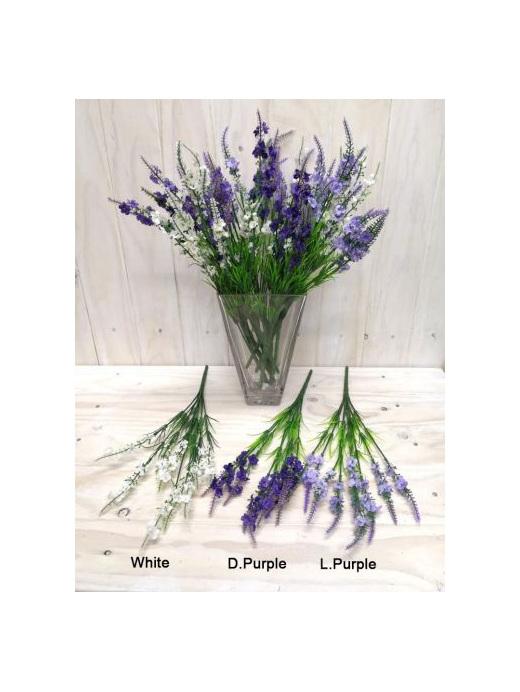 #artificialflowers#fakeflowers#decorflowers#fauxflowers#lavender#ppl