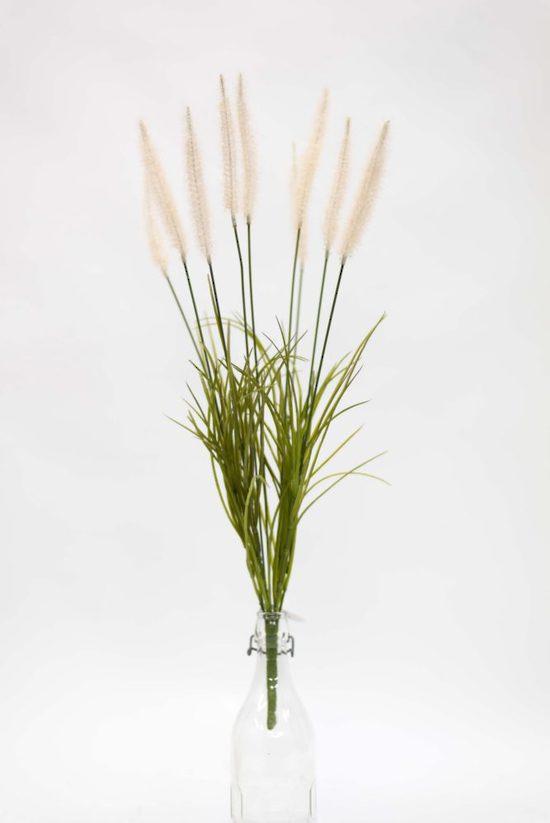 #artificialflowers#fakeflowers#decorflowers#fauxflowers#silkflowers#grass#toitoi