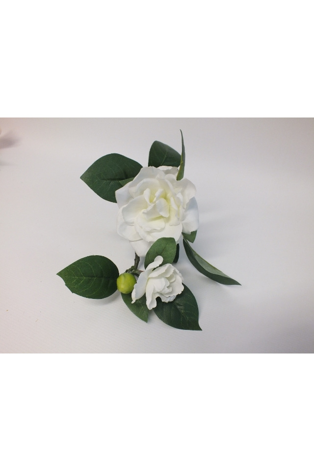 #artificialflowers#fakeflowers#decorflowers#fauxflowers#silkflowers#gardenia