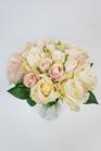 Rose Posy 4401
