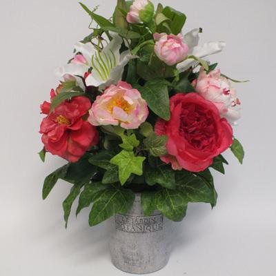 Botanique Pink 2271