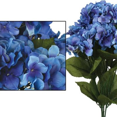 Hydrangea Bush 4494