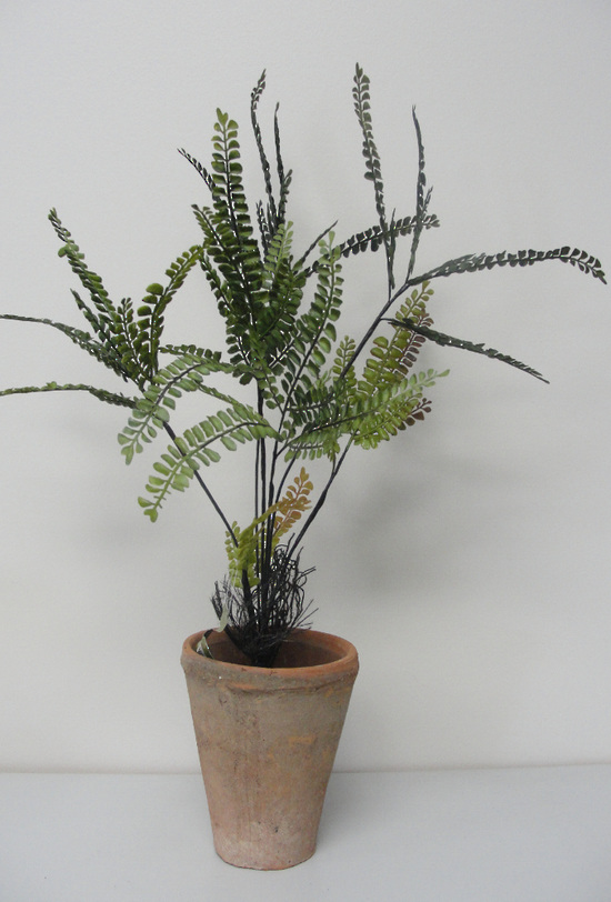 #artificialflowers#fakeflowers#decorflowers#fauxflowers#plant#fern
