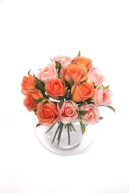 #artificialflowers#fakeflowers#decorflowers#fauxflowers#silkflowers#rosebud#apri