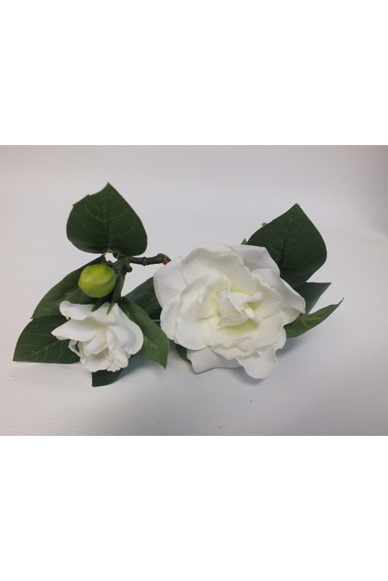 #artificialflowers#fakeflowers#decorflowers#fauxflowers#silkflowers#gardenia#whi