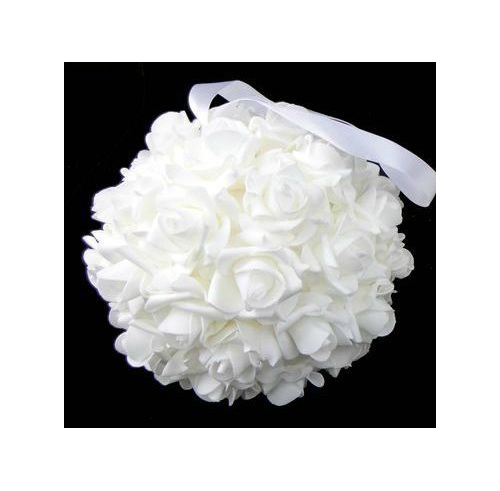 #artificialflowers#fakeflowers#decorflowers#fauxflowers#silkflowers#roseball
