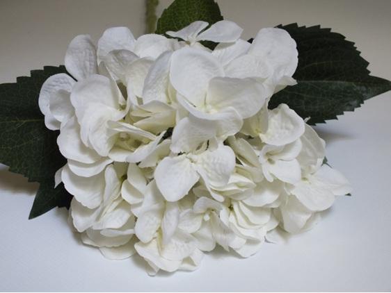 #artificialflowers#fakeflowers#decorflowers#fauxflowers#silkflowers#hydrangea#wh