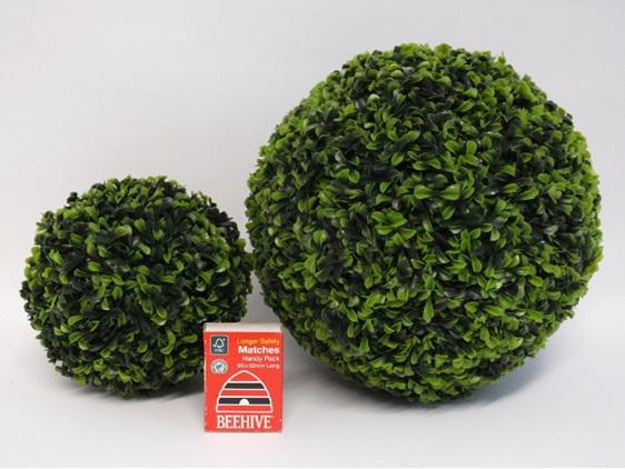 #artificialflowers#fakeflowers#decorflowers#fauxflowers#silkflowers#box
