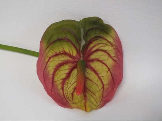 #artificialflowers#fakeflowers#decorflowers#fauxflowers#anthurium#tropical