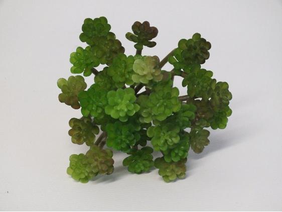 #artificialflowers#fakeflowers#decorflowers#fauxflowers#silkflowers#succulent#bu