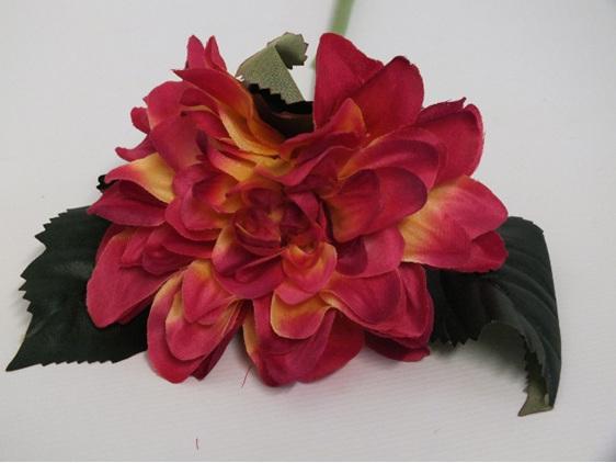 #artificialflowers#fakeflowers#decorflowers#fauxflowers#silkflowers#dahlia#hotpk