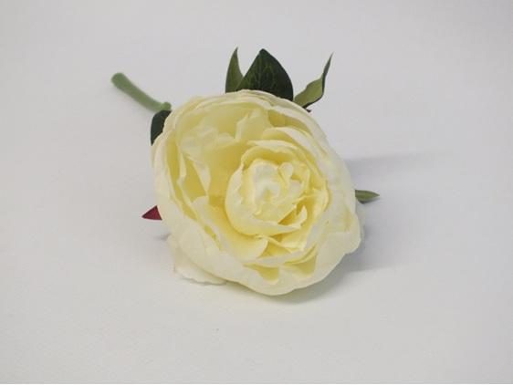 #artificialflowers#fakeflowers#decorflowers#fauxflowers#silkflowers#peony#white