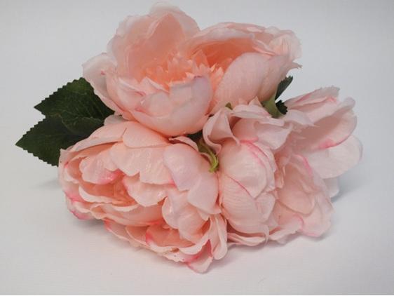 #artificialflowers#fakeflowers#decorflowers#fauxflowers#silkflowers#peony#pink