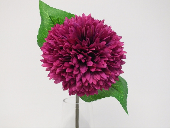 #artificialflowers#fakeflowers#decorflowers#fauxflowers#silkflowers#chrys#ball