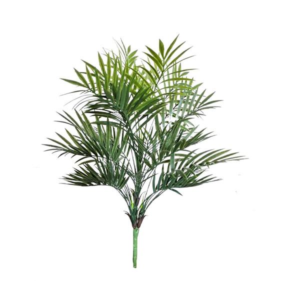 #artificialflowers#fakeflowers#decorflowers#fauxflowers#parlour#palm#silkflowers
