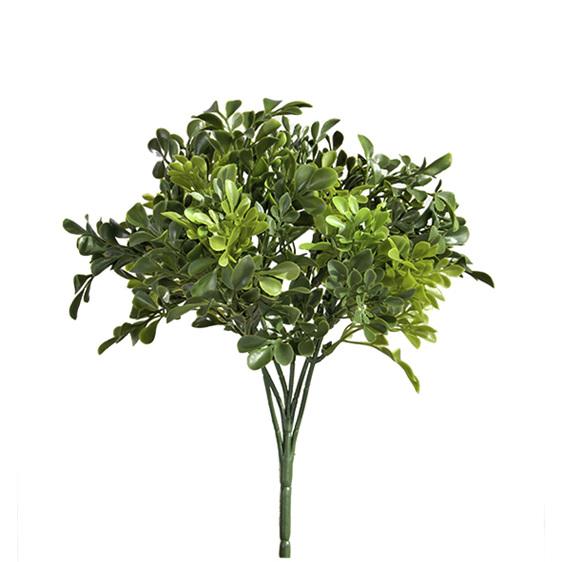 #artificialflowers#fakeflowers#decorflowers#fauxflowers#silkflowers#boxwood