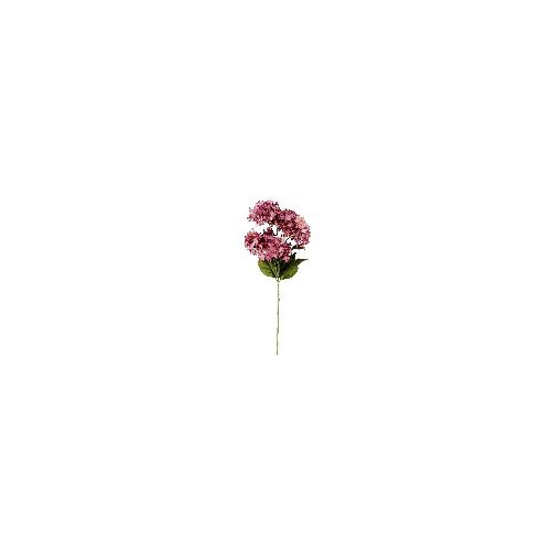 #artificialflowers#fakeflowers#decorflowers#fauxflowers#silkflowers#hydrangea#mu
