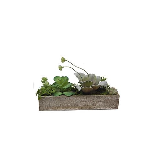 #artificialflowers#fakeflowers#decorflowers#fauxflowers#succulents