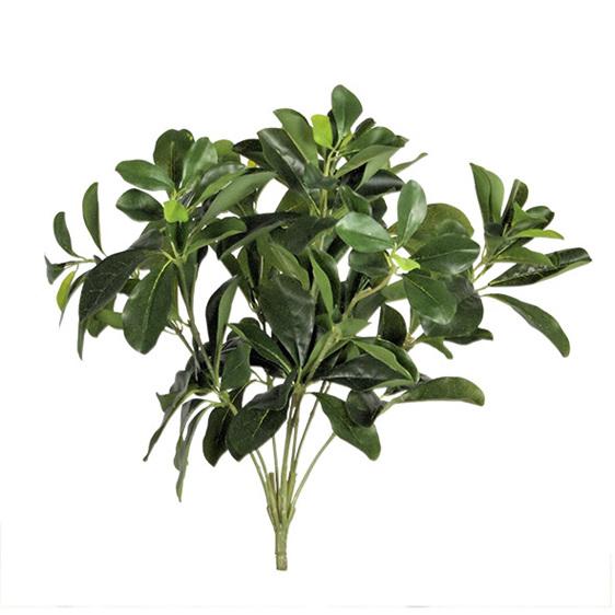 #artificialflowers#fakeflowers#decorflowers#fauxflowers#silkflowers#green#bush