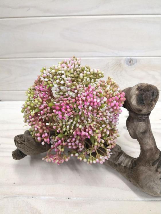 #artificialflowers#fakeflowers#decorflowers#fauxflowers#silkflowers#posy#pink#se