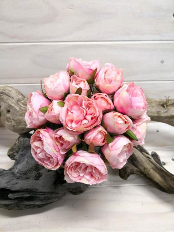 #artificialflowers#fakeflowers#decorflowers#fauxflowers#silkflowers#roseposy#pk