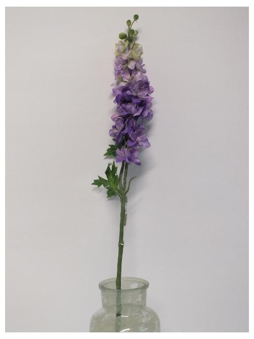 #artificialflowers#fakeflowers#decorflowers#fauxflowers#silkflowers#delphinium#p