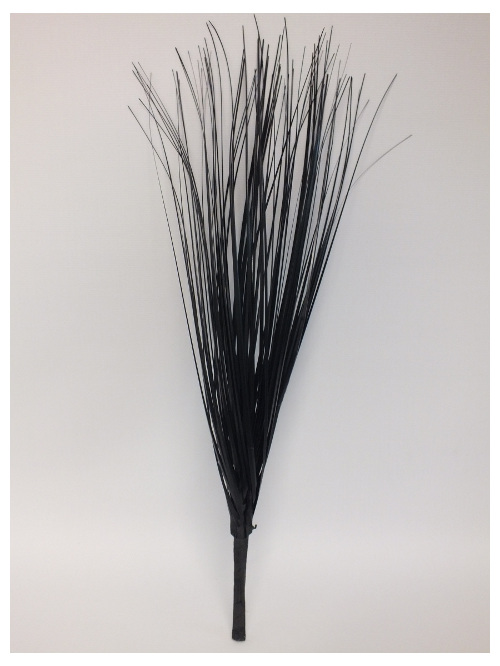 #artificialflowers#fakeflowers#decorflowers#fauxflowers#silkflowers#grass#black