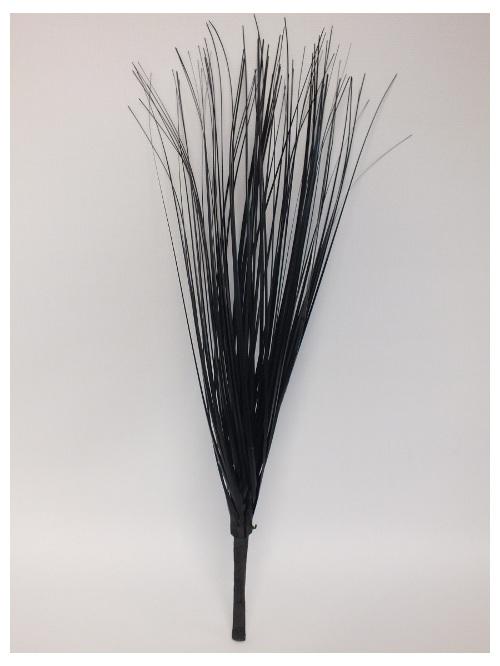 #artificialflowers#fakeflowers#decorflowers#fauxflowers#silkflowers#grass#black