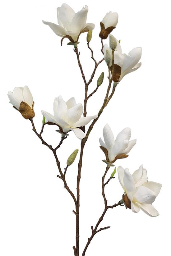 #artificialflowers#fakeflowers#decorflowers#fauxflowers#silkflowers#magnoliaspsr