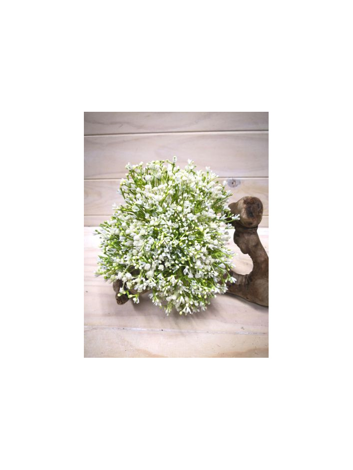 #artificialflowers#fakeflowers#decorflowers#fauxflowers#silkflowers#gypsophila#p