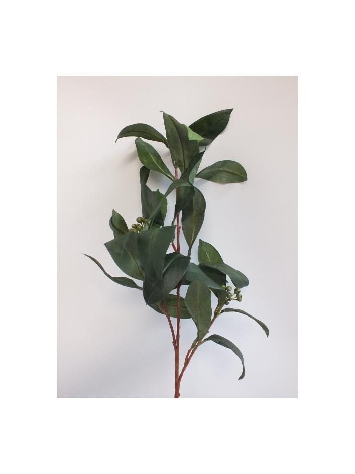 #artificialflowers#fakeflowers#decorflowers#fauxflowers#foliage#green#laurel