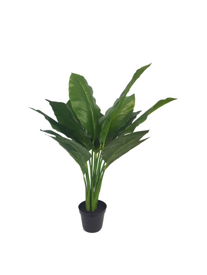 #artificialflowers#fakeflowers#decorflowers#fauxflowers#silkflowers#plant