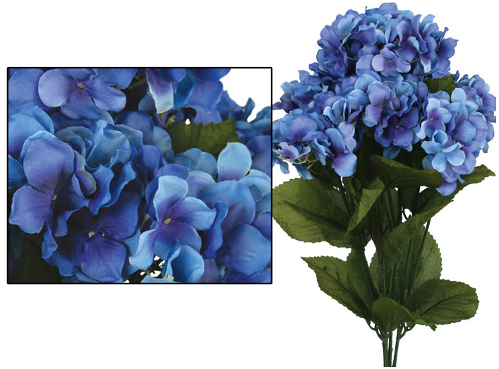 #artificialflowers#fakeflowers#decorflowers#fauxflowers#silkflowers#hydrangeablu