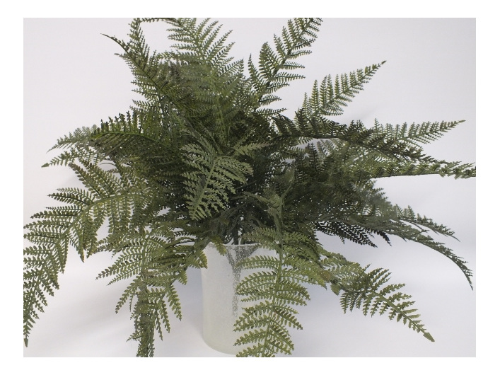 #artificialflowers#fakeflowers#decorflowers#fauxflowers#silkflowers#fern#large