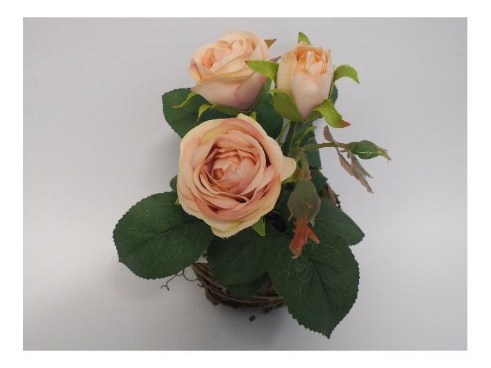 #artificialflowers#fakeflowers#decorflowers#fauxflowers#silkflowers#mini