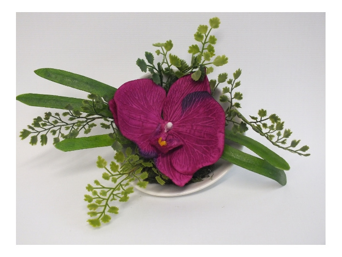 #artificialflowers#fakeflowers#decorflowers#fauxflowers#silkflowers#pinkorchid