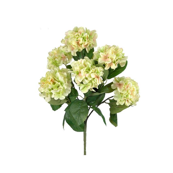 #artificialflowers#fakeflowers#decorflowers#fauxflowers#silkflowers#hydrangea#bu