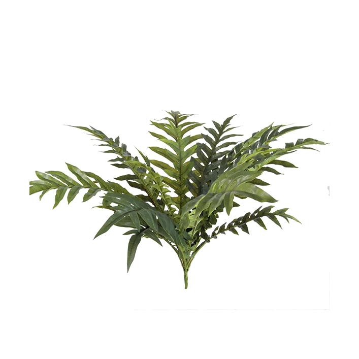 #artificialflowers#fakeflowers#decorflowers#fauxflowers#silkflowers#fern#green
