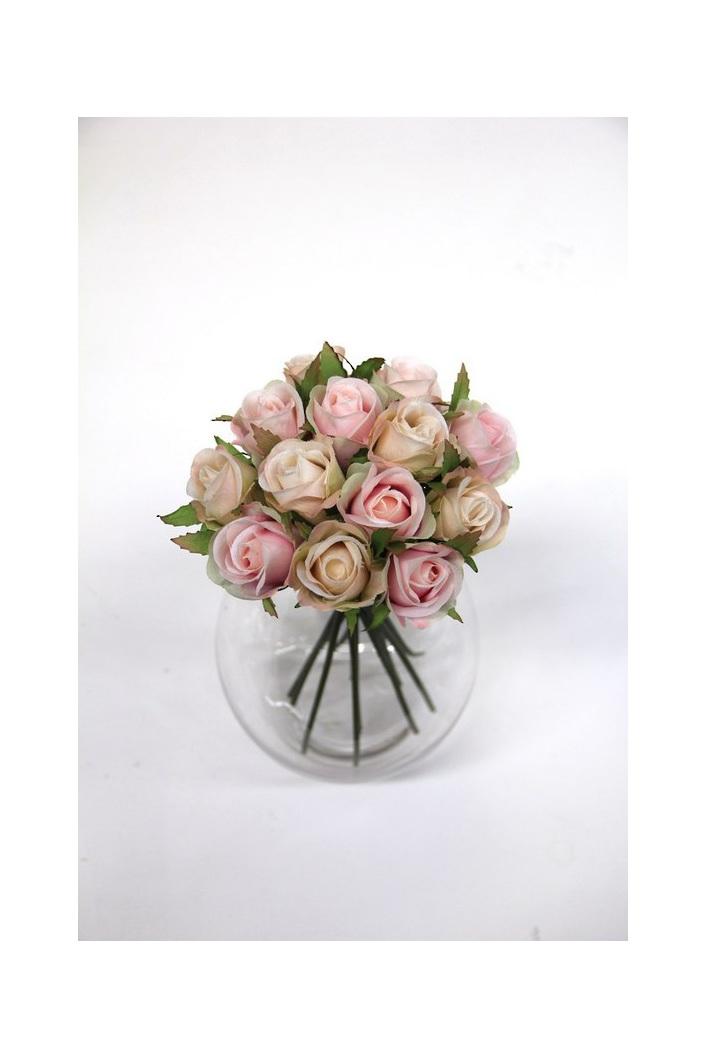 #artificialflowers#fakeflowers#decorflowers#fauxflowers#silkflowers#posy#rosebud