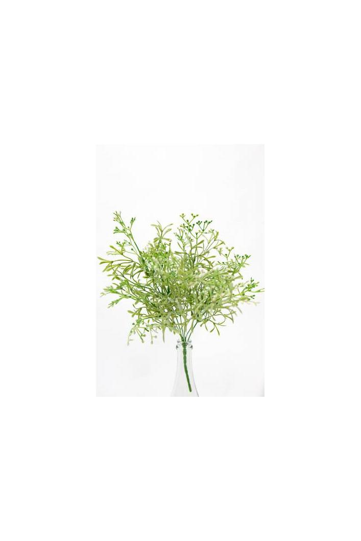 #artificialflowers#fakeflowers#decorflowers#fauxflowers#silkflowers#bridalveil