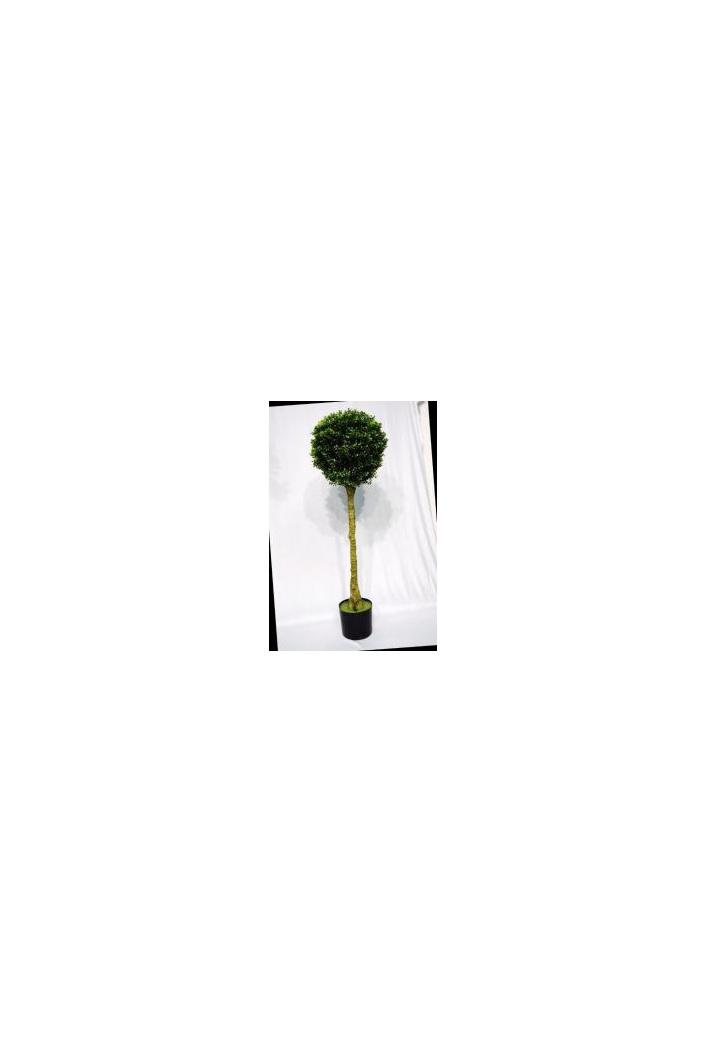 #artificialflowers#fakeflowers#decorflowers#fauxflowers#silkflowers#topiary