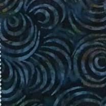 Artisan Bali NT30010101